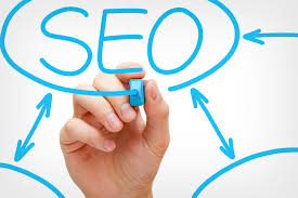 SEo should be handed to professionals