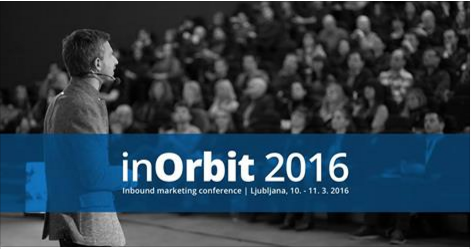 inorbit marketing conferece