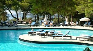 hotels and resorts in vrsar