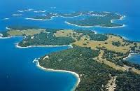 holidays in istria