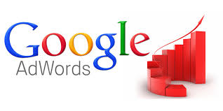 advertising on google with google adwords